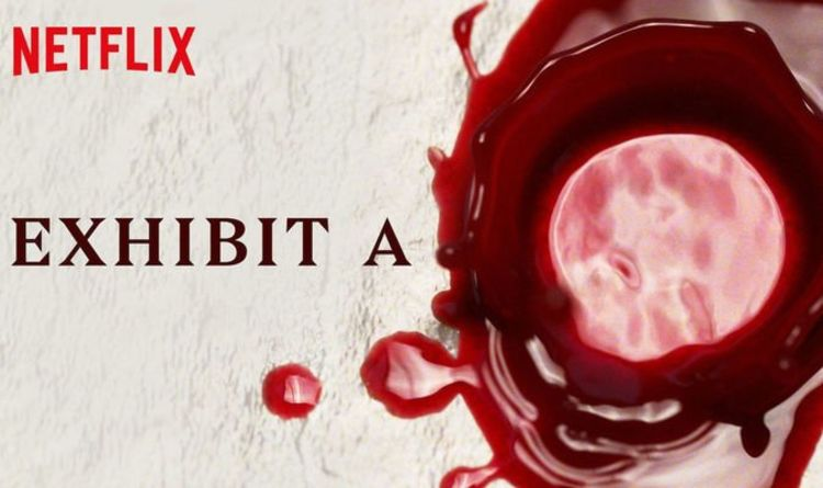 Exhibit A season 2 Netflix release date: Will there be another series?
