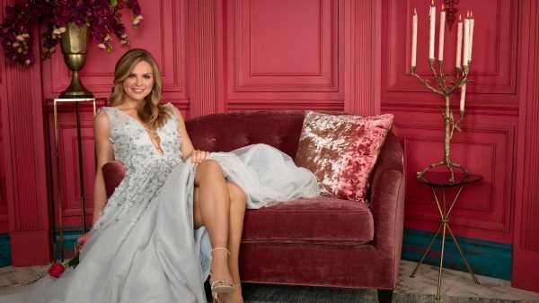 Bachelorette spoiler wrong? Reality Steve corrects his original statement [Spoilers]