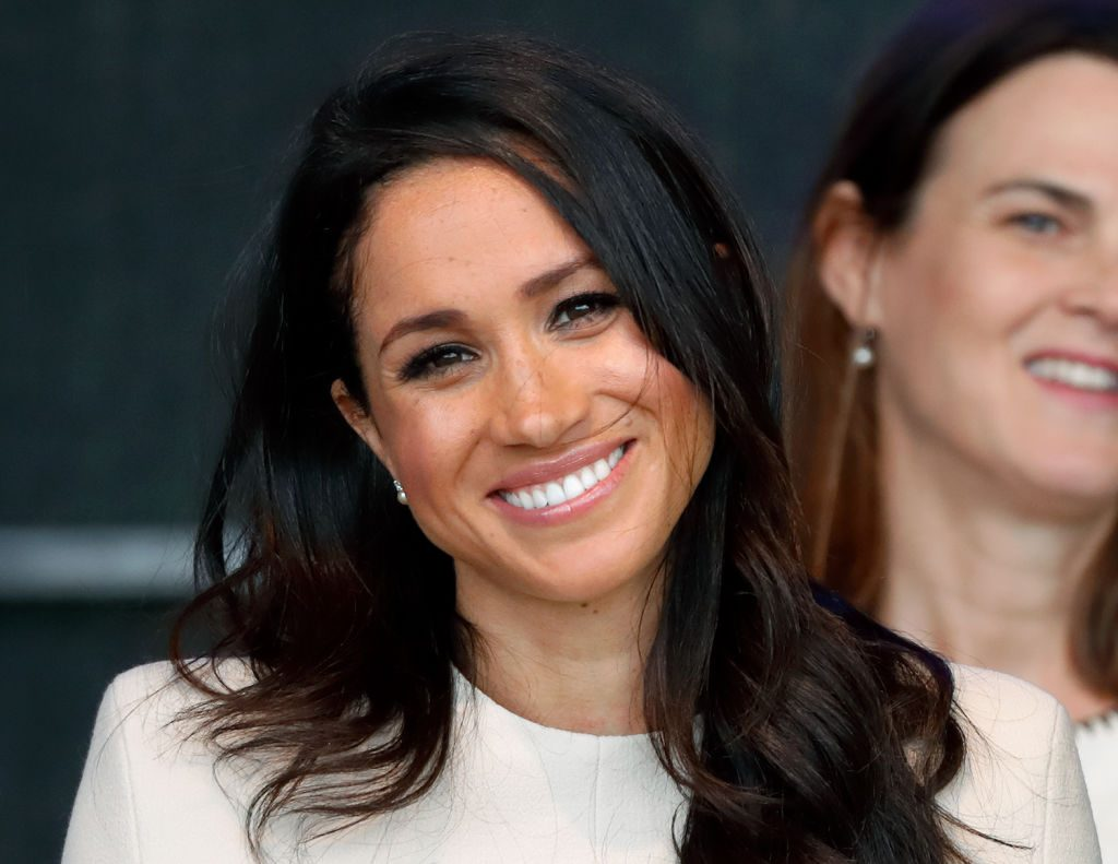 The Sexist Reason Why Prince Philip Advised Prince Harry Not to Marry Meghan Markle
