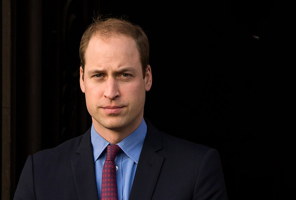 Prince William Cheating Rumors: The Cambridges Sent a Huge Non-Verbal Statement to the World