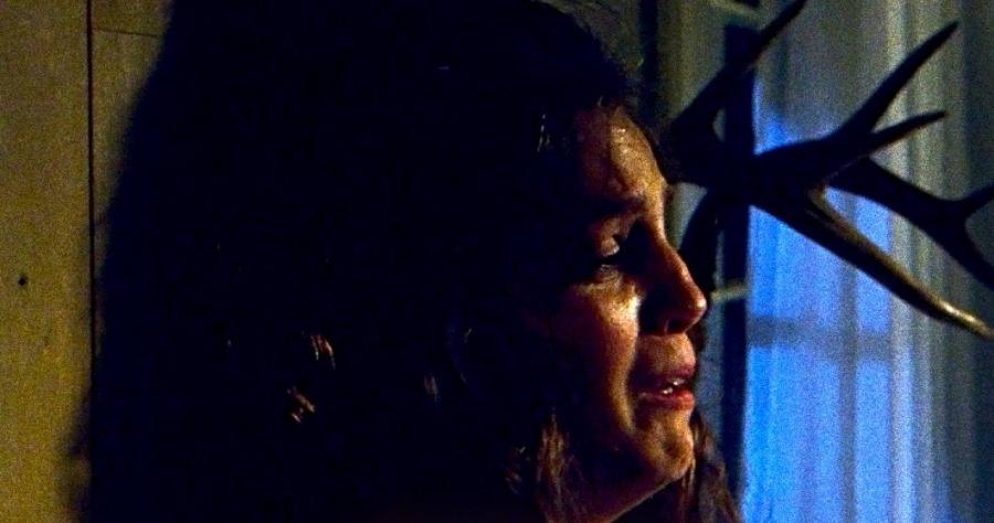 FX Reveals 'American Horror Story: 1984' Premiere Date