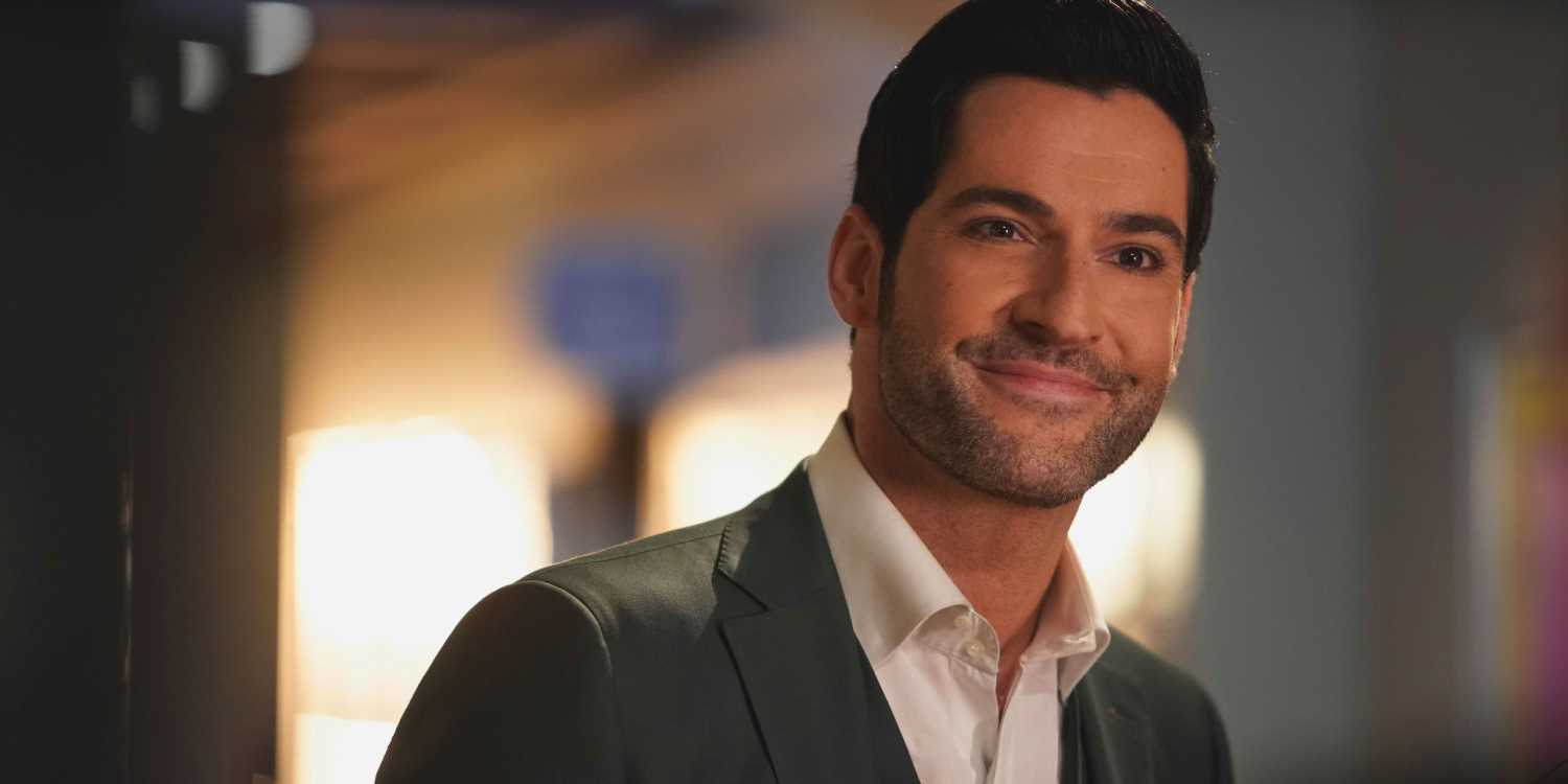 Everything We Know So Far About Season Five of 'Lucifer'