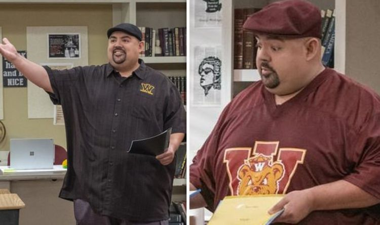 Mr Iglesias season 2: Will there be another series?