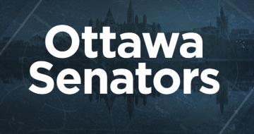 Senators add Davis Payne as assistant coach