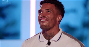 Love Island: Angry fans brand Michael 'childish' for his reaction to shock twist