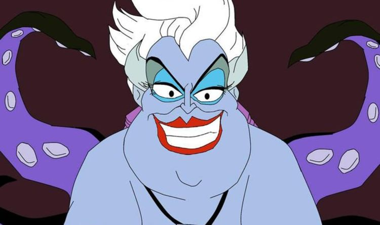 The Little Mermaid: Who'll play Ursula? Petition calls for THIS star to join Halle Bailey