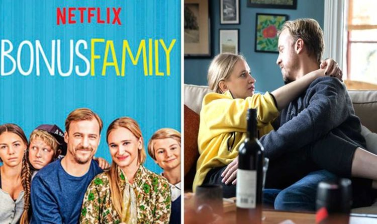 Bonus Family season 3 streaming: How to watch online and download
