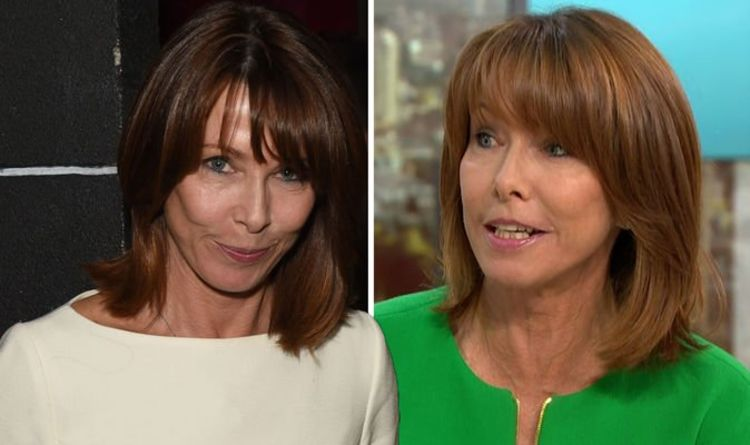 Sky News host Kay Burley pulls out of Channel 4 charity fundraiser show Sink or Swim