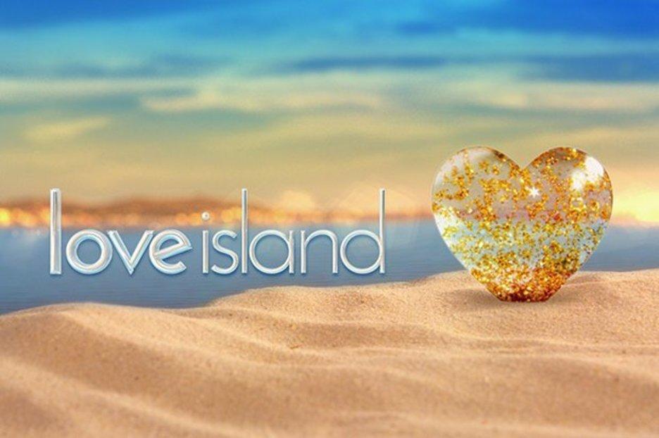Love Island 2020: When Is Winter Love Island? Location