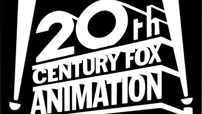 Andrea Miloro Out as Fox Animation Co-President