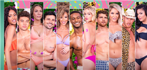 The 'Love Island' Voting Systems Puts The Contestants' Fates In Your Hands