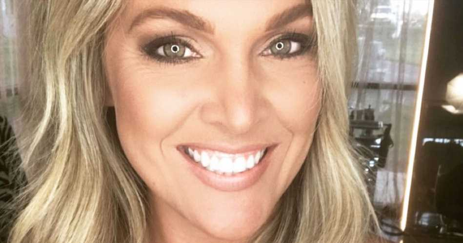 How Jed Wyatt's Ex Haley Stevens Spent the 'Bachelorette' Finale Night