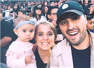 The Real Reason 'Counting On' Fans Don't Like Jinger Duggar's Husband, Jeremy Vuolo