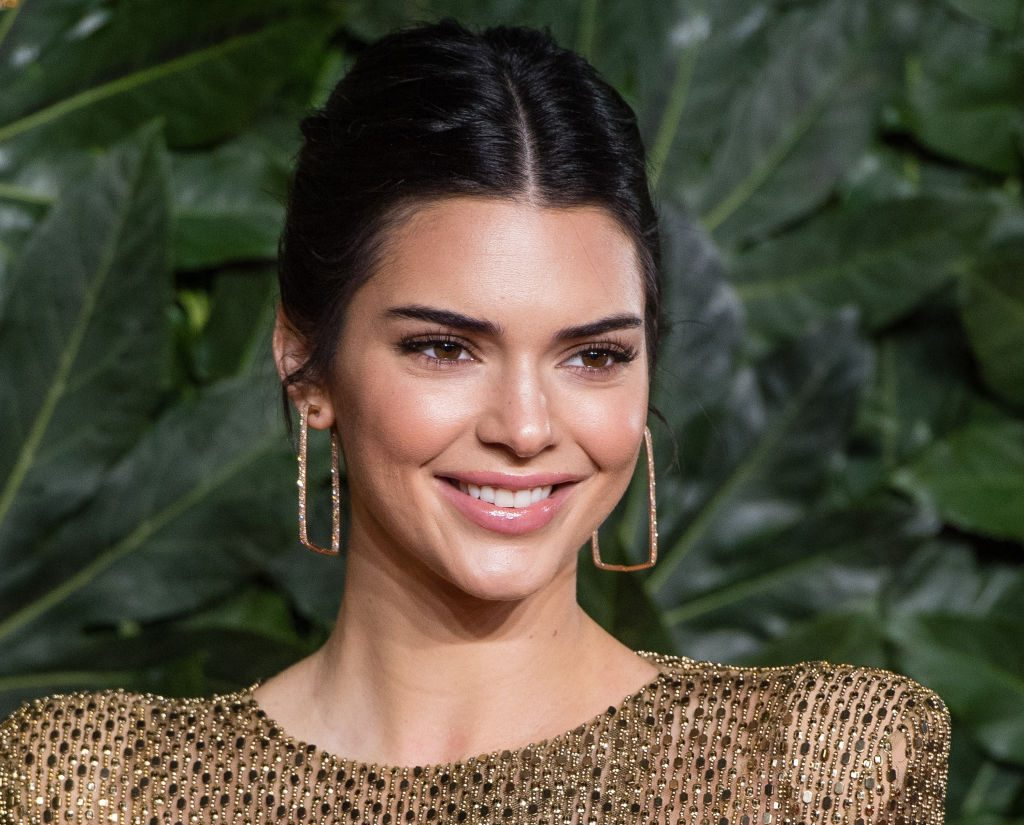 Who is Kendall Jenner's Reported Boo Kyle Kuzma, and What is His Net Worth?
