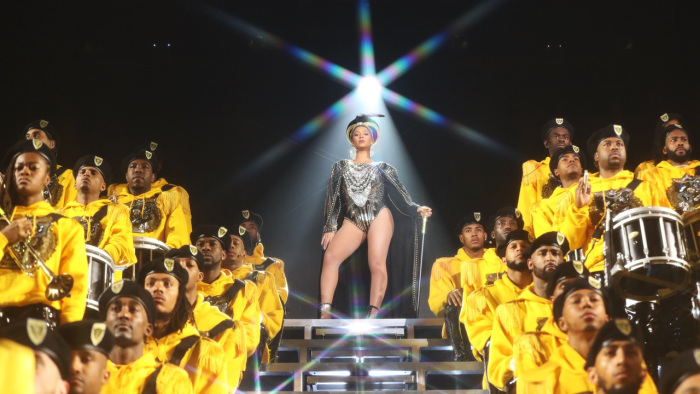 Beyoncé, Sara Bareilles Vie for First Emmys as Ramin Djawadi Looks to Reclaim Throne