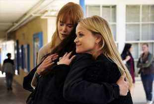 Big Little Lies Season 3: Will It Happen?