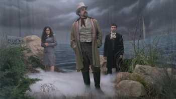 TV Review: 'Frankenstein's Monster's Monster, Frankenstein'