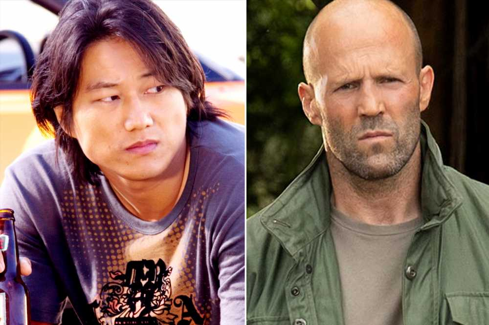 Hobbs and Shaw writer promises that justice for Han is coming