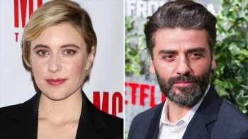 Greta Gerwig and Oscar Isaac to Star in Anton Chekhov's 'Three Sisters' Adaptation