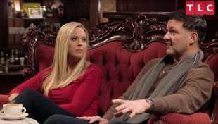 'Kate Plus Date': Kate Gosselin Becomes 'Worried' When Joey Takes Her To A Speakeasy