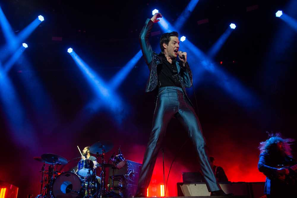 Forecastle Festival 2019: 10 Best Things We Saw