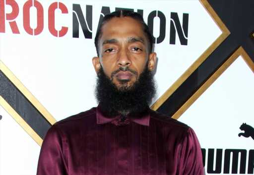 LAPD Opens Investigation Into Police Conduct In Nipsey Hussle Case