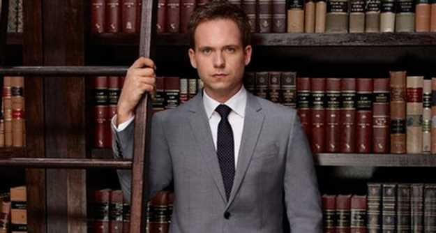 When Does Patrick J. Adams Return to 'Suits' for Final Season?