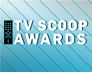 TV Scoop Awards: Vote for the Best and Worst Twists and Musical Moment
