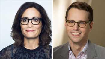 WarnerMedia's HBO Max Unveils Content Team