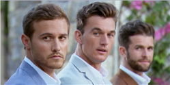 Spoilers for the Hot Mess That Will Be 'The Bachelorette' Finale, Right This Way