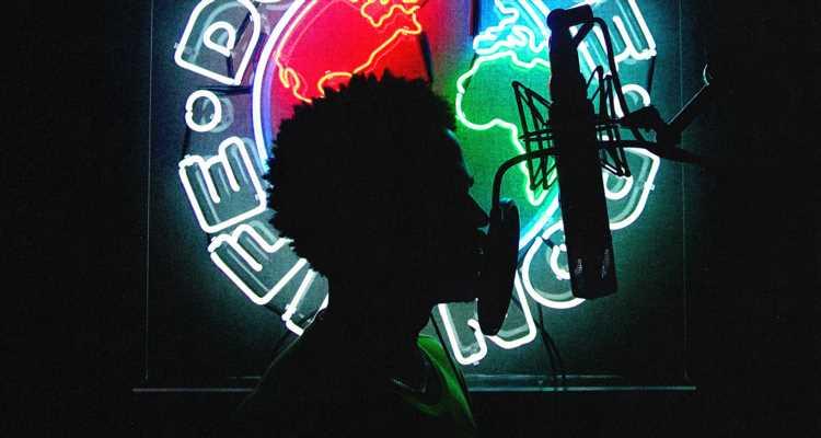 Big Sean Drops New Freestyle 'Overtime' – Stream, Lyrics & Download!