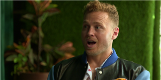 Spencer Pratt Says He's Glad He's Not Friends With Brody Jenner Anymore