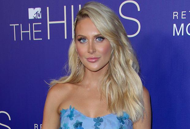 Stephanie Pratt Won't Be in Season 2 of The Hills: New Beginings, She Says