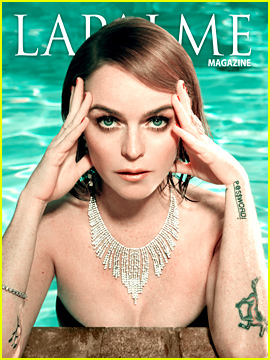 Taryn Manning Reveals How She Got Into Character for 'Orange Is The New Black'