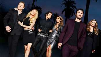 'The Hills: New Beginnings' Renewed for Season 2 at MTV