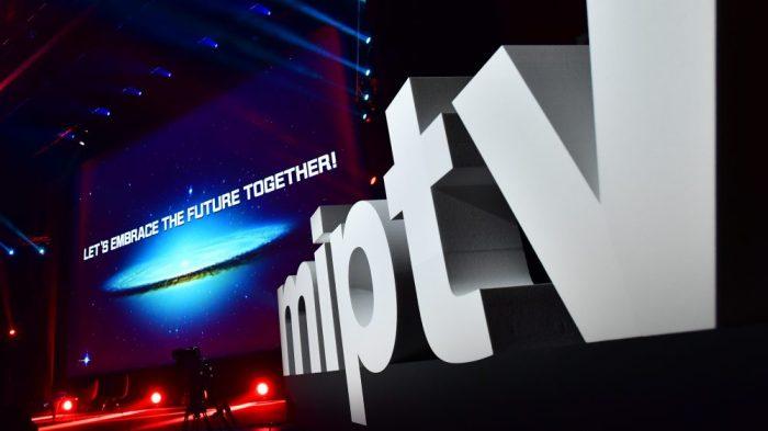 MipTV Organizers Unveil Transformation Plan for 2020