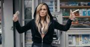 'Hustlers' trailer: Jennifer Lopez leads stripper heist movie