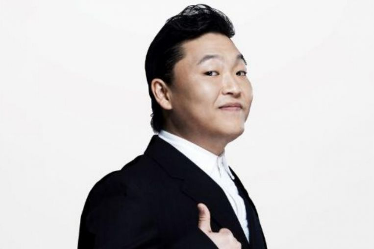 Fans demand refunds, suspecting Psy knew about ex-YG chief's illegal wooing of investors