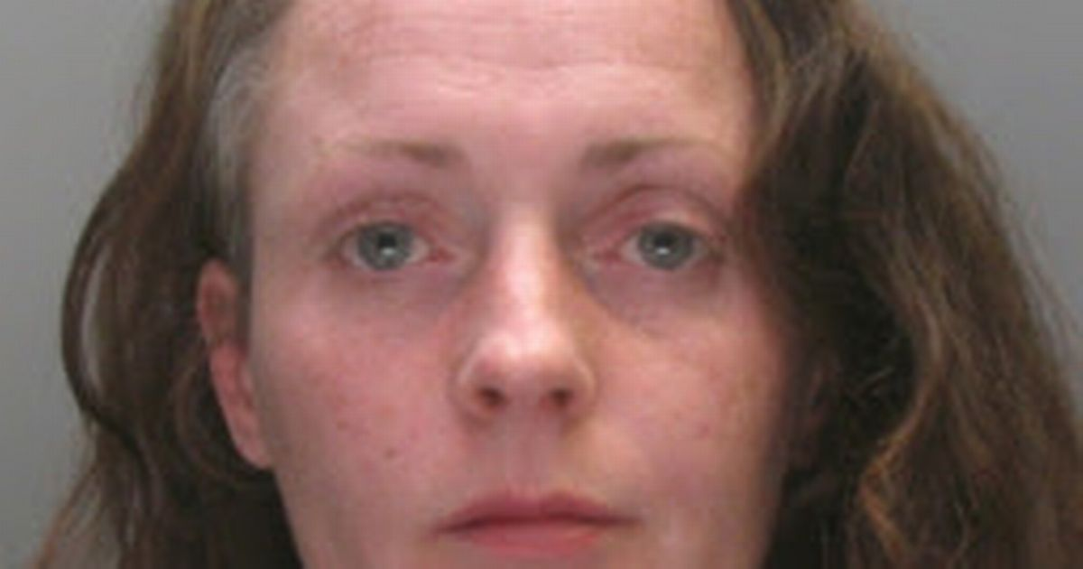 Mum, 45, missing with six-year-old son for three days sparks urgent appeal
