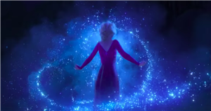 Frozen 2 releases new trailer and teases epic journey for Elsa and Anna