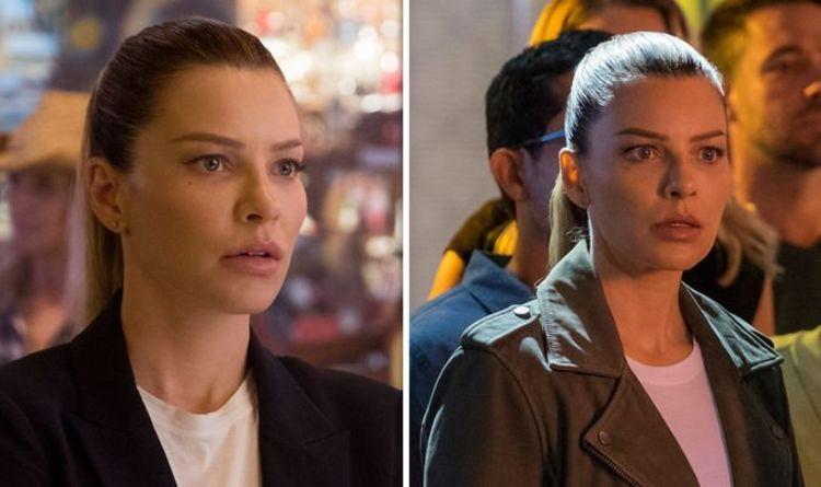 Lucifer season 5: Will Chloe go to hell?