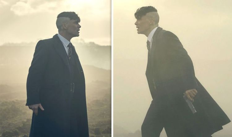 Peaky Blinders season 6: Is Tommy Shelby really dead? Was it all a dream?