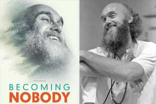 """21 Thought-Provoking Ram Dass Quotes From """"Becoming Nobody"""""""