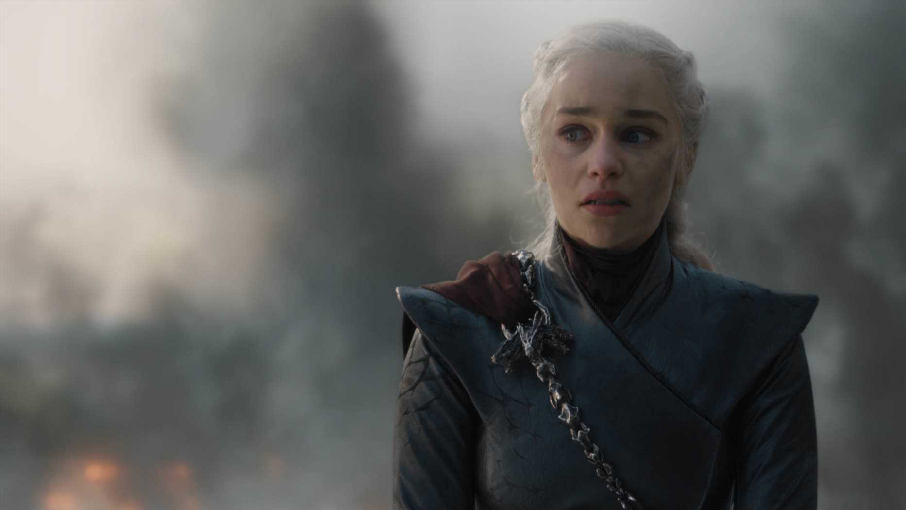 HBO Preparing 'Game of Thrones' Targaryen Prequel Series From George R.R. Martin — Report