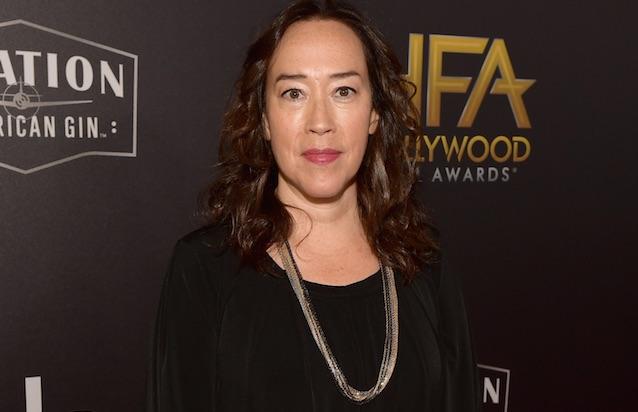 Karyn Kusama to Direct Showtime Pilot 'Yellowjackets'
