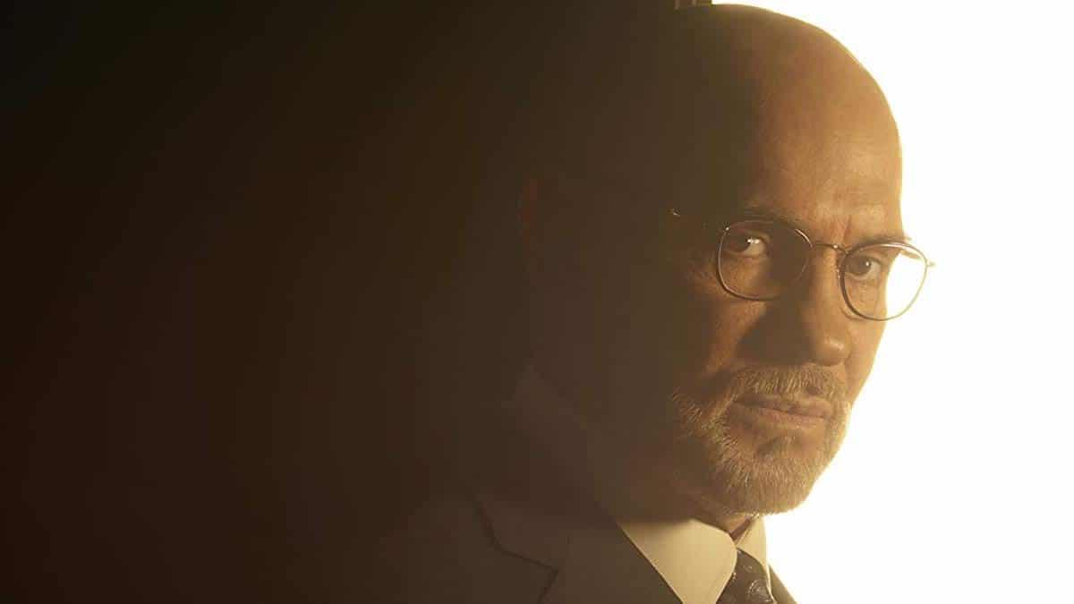 Supergirl: X-Files' Mitch Pileggi and Stranger Things' Cara Buono to recur in Season 5