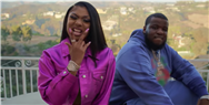 Watch Megan Thee Stallion Join Maxo Kream in 'She Live' Video