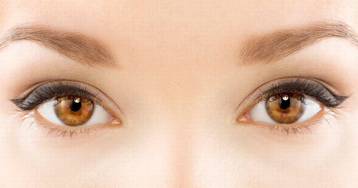 Best liquid eyeliners for the perfect feline flick