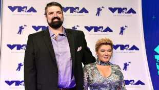Amber Portwood: Leaked Audio Shows Alleged Verbal Abuse Of Andrew Glennon — Listen