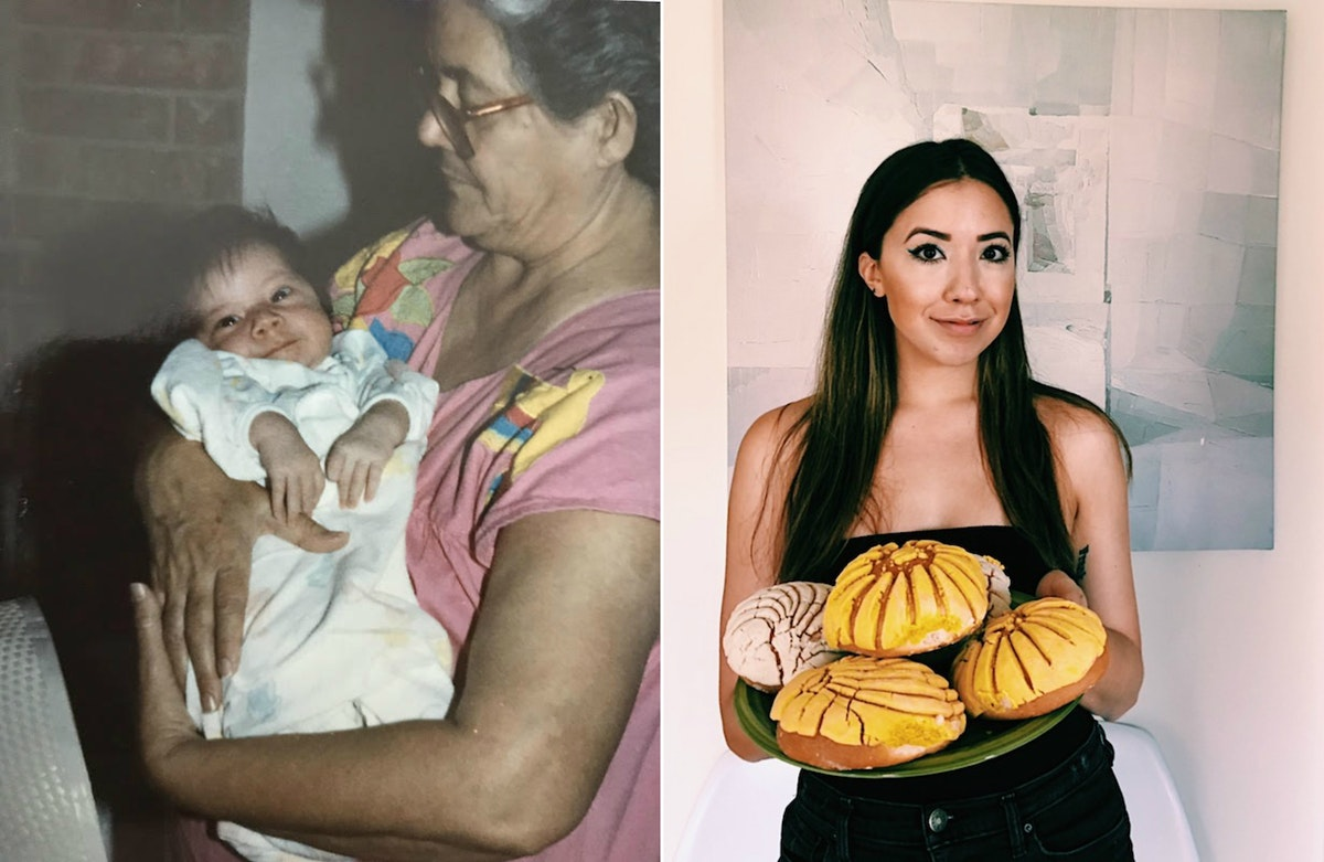 My Mexican Culture & Feminist Beliefs Clash, But It's Helped Me Create My Own Traditions
